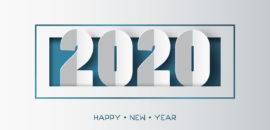 Von HR-Trends 2020 und dem Projekt #Persoblogger2020