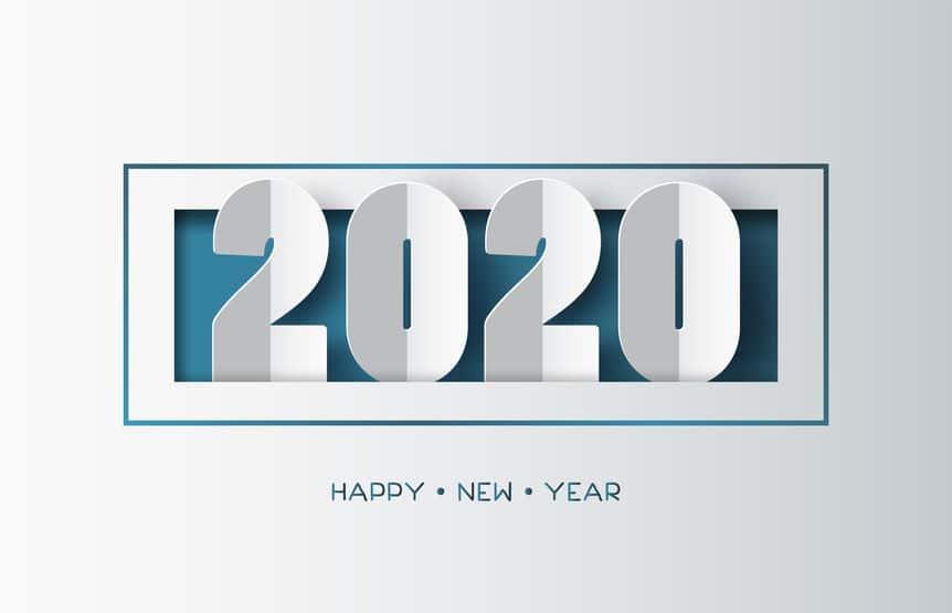 Meta HR-Trends 2020 und Persoblogger2020