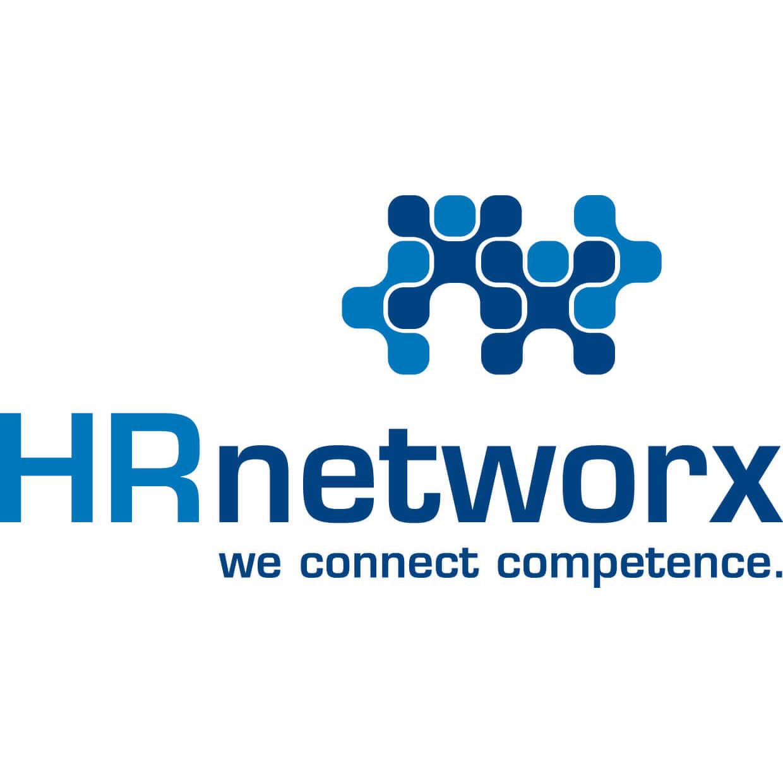 HRnetworx