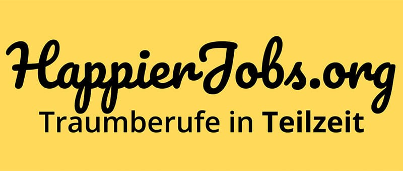 Logo happierjobs im Interview auf Persoblogger.de