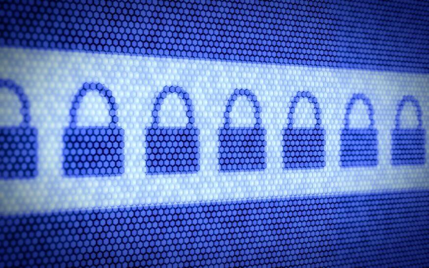 Aktivitäten außerhalb von Facebook – Neues Datenschutz-Tool zur Steuerung der Privatsphäre
