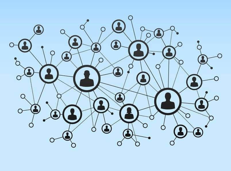 Gastautorin Annemarie Zoppelt zum vernetzten Personaler - die Recruiter-Rolle neu definiert