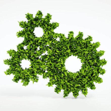 Green HRM: 40 Praxistipps für nachhaltiges Personalmanagement