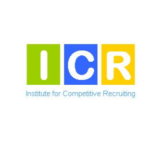 ICR Institute for Competitive Recruiting