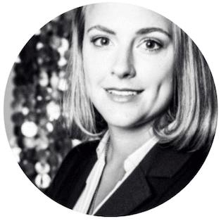 Gastautorin Alexandra Bergs von VONQ auf Persoblogger.de