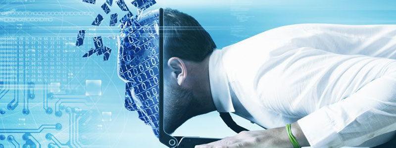 Digitalisierung von HR Kategorie auf PERSOBLOGGER.DE