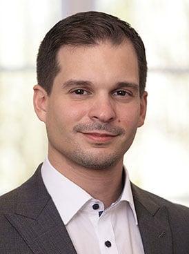 Gastautor Philip Winter schreibt zu Eignungsdiagnostik in der Personalauswahl bei HR-Versteher auf PERSOBLOGGER.DE