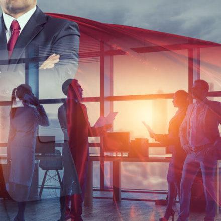 Das Startup Trueredo bringt HR Executive Search und CSR zusammen