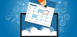 HR-Veranstaltungen für Personaler im ersten Halbjahr 2020: Free Tickets und Rabattcodes