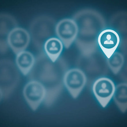 recruitingrebels e.V.: Wie der Verein mit Eignungsdiagnostik die Personalauswahl professionalisieren will