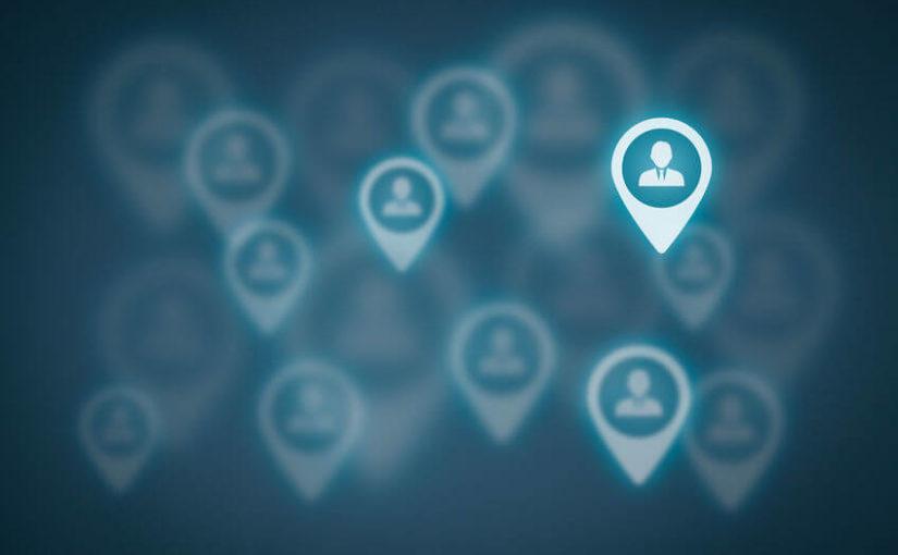 Der recruitingrebels e.V. will mit Eignungsdiagnostik die Personalauswahl professionalisieren