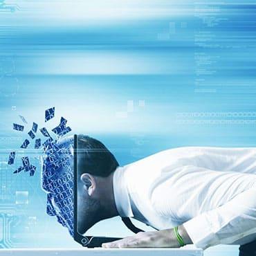 Banner Digitalisierung von HR Kategorie auf PERSOBLOGGER.DE