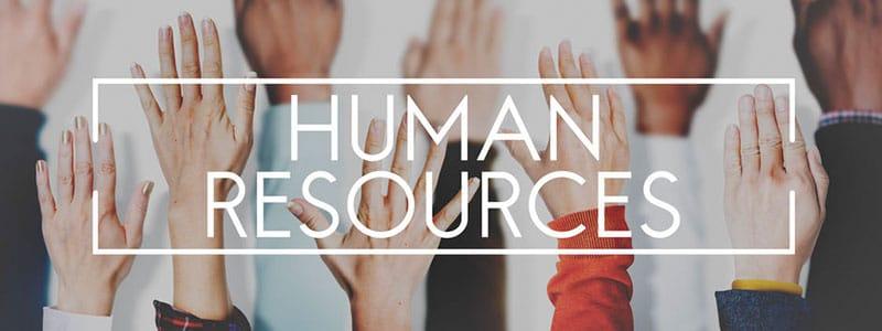 Banner: Weitere Downloads aus der Kategorie Personalmanagement HR allgemein auf PERSOBLOGGER.DE durchsuchen!