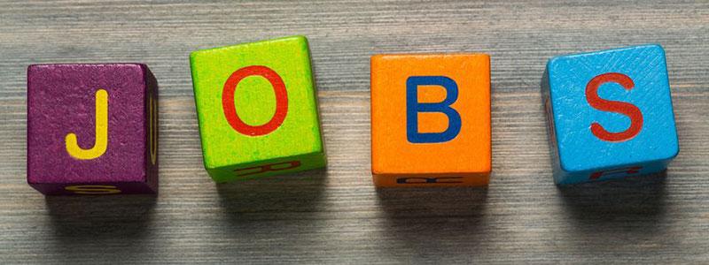 Banner traumhafte HR-Jobs auf PERSOBLOGGER.DE finden!