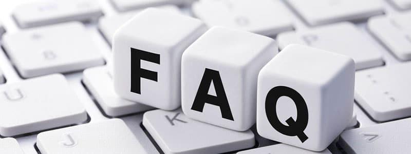FAQ HR-Studien Download Portal auf PERSOBLOGGER.DE