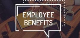 Moderne Benefits zur nachhaltigen Stärkung Ihrer Arbeitgebermarke