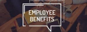 Moderne Benefits wie das Mitarbeiter-PC-Programm stärken die Employer Brand