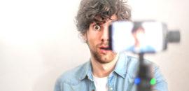 Videobewerbung: Was Personaler und Bewerber darüber denken – 2 Studien