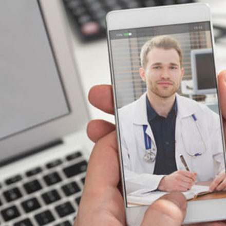 Instagram TV im Recruiting: Gewinnen Sie passende Mitarbeiter!