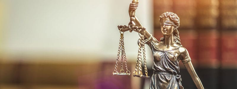 Banner Themenwelt Arbeitsrecht, Datenschutzrecht, Social Media Recht und Steuerrecht für Personaler