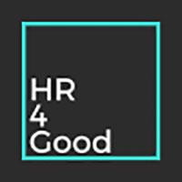Logo HR4good auf PERSOBLOGGER.DE