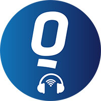 Titelbild HR-Podcasts des queb