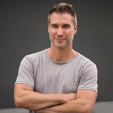 Expertenpanel Stefan Scheller
