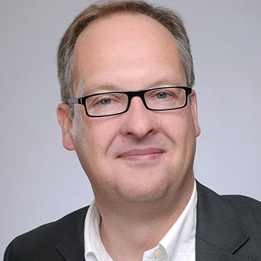 Expertenpanel Wolfgang Brickwedde