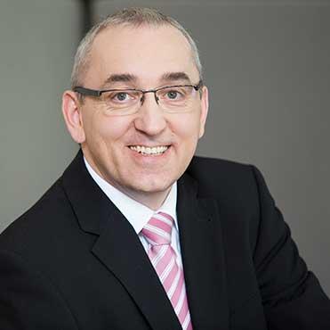Klaus Depner, Randstad mit einem Gastbeitrag zum Gesundheitsschutz auf PERSOBLOGGER.DE