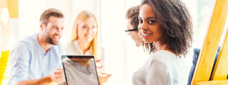 HR ROOKIES: der Verein der nächsten HR-Generation