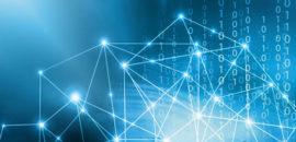 Das digitale Mindset berechnen und (be)greifen – der DCI
