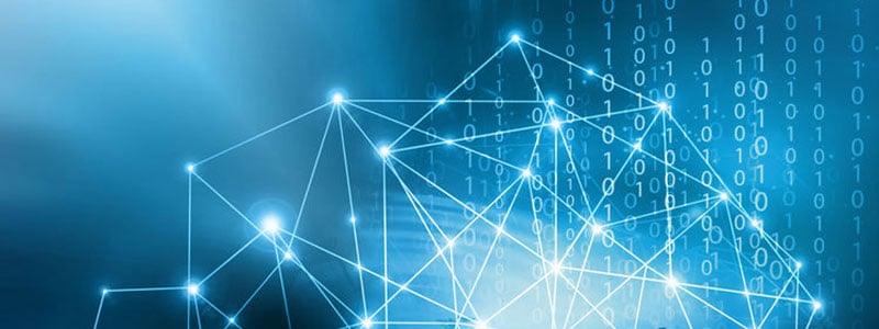 Titelbild: Digitales Mindset berechnen mit dem DCI