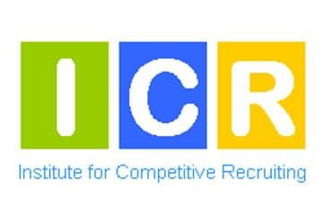 Sidebar-Banner ICR #TalentHacks