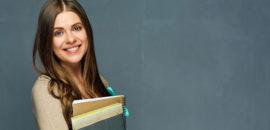 Wie reagieren Studierende auf das Verhalten von HR in der Coronakrise?