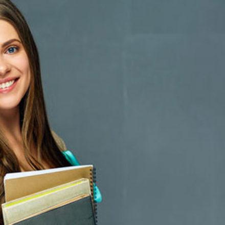 Recruiting in der Corona-Krise: Studie zu Auswirkungen auf Studierende und Hochschulen