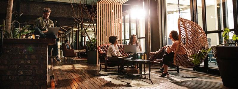 Wie können Personaler New Work messen? Eine Praxis-Idee für HR
