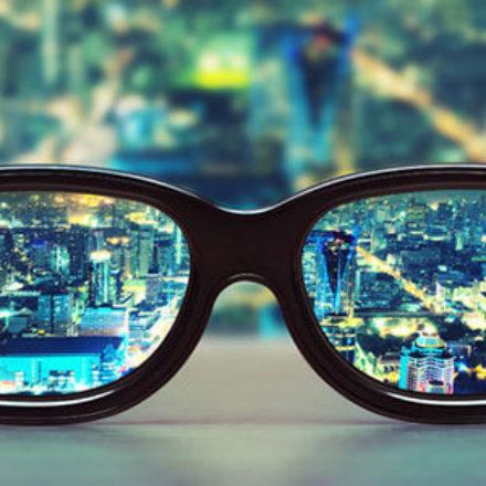 Die Potentiale aus der Krise nachhaltig nutzen – ein Zukunftsbild