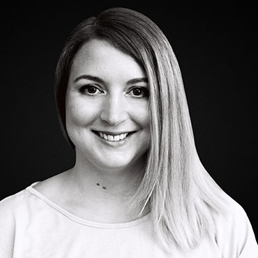 Portrait: Alessandra Weigand - Statement zu Workdate auf PERSOBLOGGER.DE