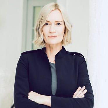 Portrait: Jennifer Julie Frotscher Statement zu Workdate auf PERSOBLOGGER.DE