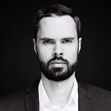 Portrait: Thorsten Volz Statement zu Workdate auf PERSOBLOGGER.DE