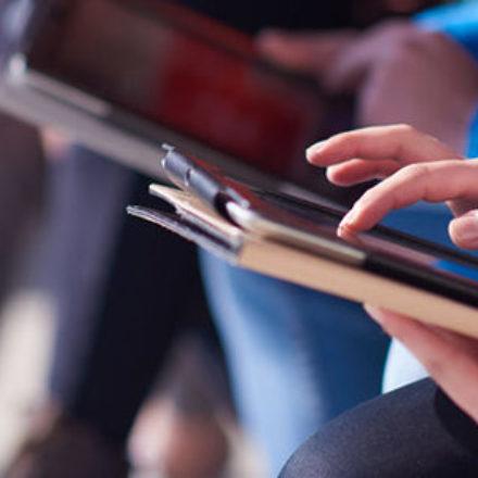 Schülermarketing und Azubi-Recruiting: Aktuelle Studienergebnisse