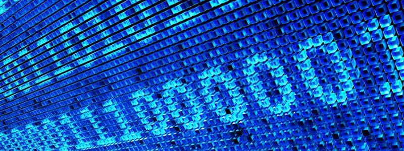Titelbild: Studie zur Digitalisierung im Personalwesen