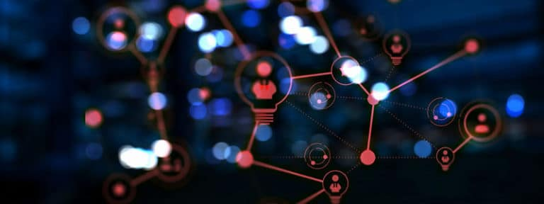 Titelbild: Workdate HR-Community: Die Video-Networking Plattform mit Statusupdate