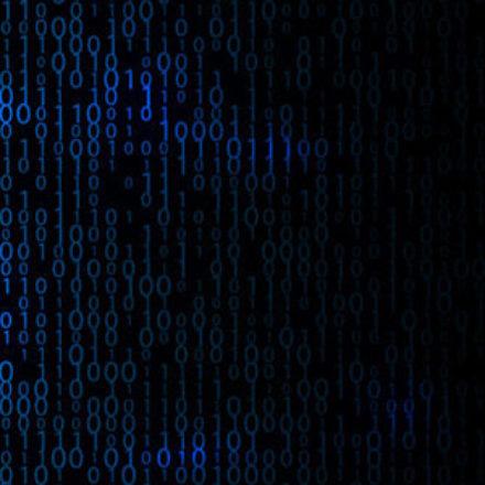 Algorithmen im Recruiting: Wie Studierende diese wahrnehmen