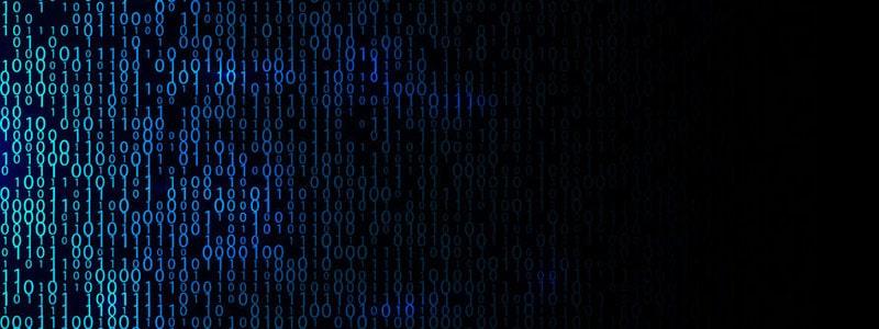 Titelbild: Algorithmen im Recruiting - Studie Befragung von Studierenden