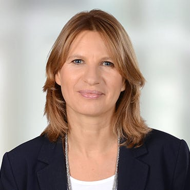 Rechtsanwältin Sophia Schmid als Autorin auf PERSOBLOGGER.DE