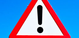 "Abmahnung wegen Benutzung des Begriffs ""Webinar"" – Handlungsbedarf?"