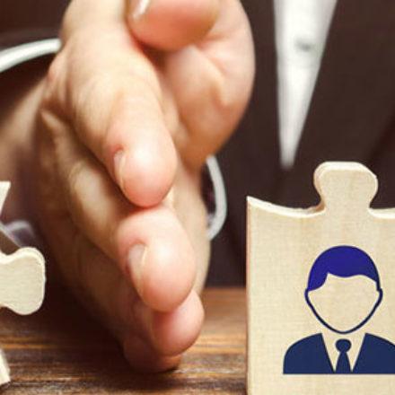 Arbeitsverträge rechtssicher kündigen: Checkliste Arbeitgeberkündigung
