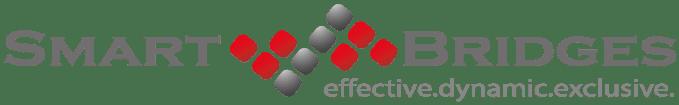HR Excellence Forum 2020: Unternehmenskultur & Transformation