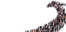 Fachkräftemangel ade, zurück zum Arbeitgebermarkt!? – Eine Analyse